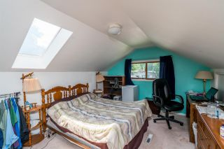 Photo 18: 2742 LILLOOET Street in Prince George: South Fort George House for sale (PG City Central (Zone 72))  : MLS®# R2352652