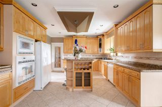 Photo 13: 9933 GILHURST Crescent in Richmond: Broadmoor House for sale : MLS®# R2463082