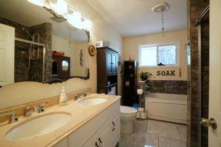 Photo 20: 703 4th Street NE in Portage la Prairie: House for sale : MLS®# 202115922
