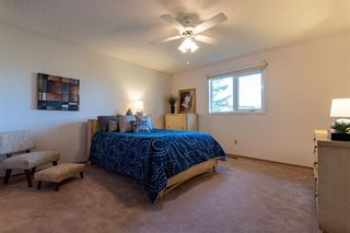 Photo 11: 1232 105 Street in Edmonton: Zone 16 House Half Duplex for sale : MLS®# E4225851