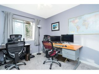 Photo 28: 12329 BONSON Road in Pitt Meadows: Mid Meadows House for sale : MLS®# R2545999