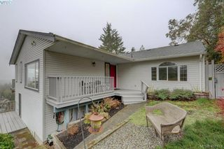Photo 1: 2209 Henlyn Dr in SOOKE: Sk John Muir House for sale (Sooke)  : MLS®# 800507