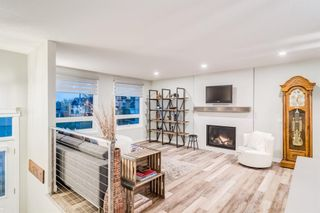 Photo 15: 6303 Thornaby Way NW in Calgary: Thorncliffe Detached for sale : MLS®# A1149401