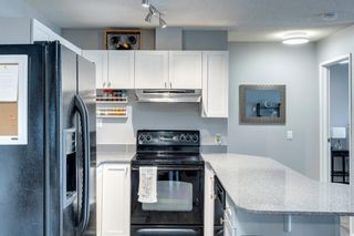 Photo 8: 2011 2000 Edenwold Heights in Calgary: Edgemont Apartment for sale : MLS®# A1142475