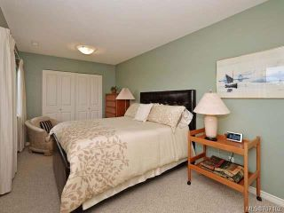 Photo 18: 669 Augusta Pl in COBBLE HILL: ML Cobble Hill House for sale (Malahat & Area)  : MLS®# 707102