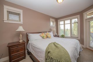 Photo 20: 251 Longspoon Drive, in Vernon: House for sale : MLS®# 10228940
