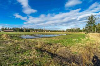 Photo 27: LT.2 232 STREET in Langley: Salmon River Land for sale : MLS®# R2532238