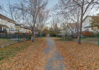 Photo 41: 35 DOUGLAS GLEN Place SE in Calgary: Douglasdale/Glen Detached for sale : MLS®# A1154462