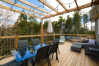 Photo 4: 52 & 54 Juneberry Lane in Westwood Hills: 21-Kingswood, Haliburton Hills, Hammonds Pl. Residential for sale (Halifax-Dartmouth)  : MLS®# 202107684