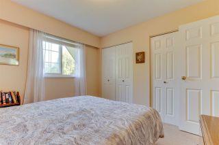Photo 25: 945 EDEN Crescent in Delta: Tsawwassen East House for sale (Tsawwassen)  : MLS®# R2493592