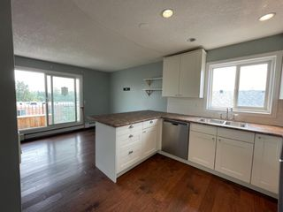 Photo 7: 8 2512 15 Street SW in Calgary: Bankview Apartment for sale : MLS®# A1139956
