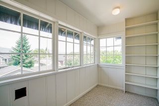 Photo 22: 4243 W 12TH Avenue in Vancouver: Point Grey House for sale (Vancouver West)  : MLS®# R2601760