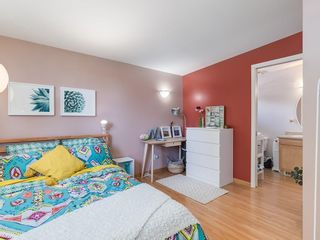 Photo 15: 5012 Bulyea Road NW in Calgary: Brentwood Detached for sale : MLS®# C4224301