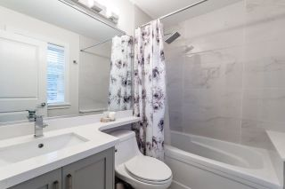 Photo 13: 1969 E 5TH Avenue in Vancouver: Victoria VE 1/2 Duplex for sale (Vancouver East)  : MLS®# R2119923
