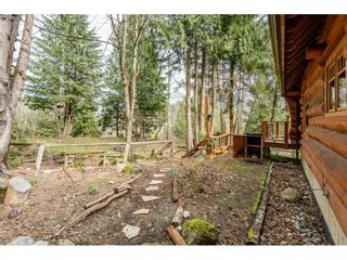 Photo 36: 6067 ROSS Road: Ryder Lake House for sale (Sardis)  : MLS®# R2562199