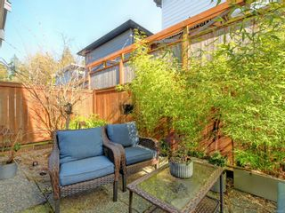 Photo 21: 3339 Turnstone Dr in : La Happy Valley House for sale (Langford)  : MLS®# 869436