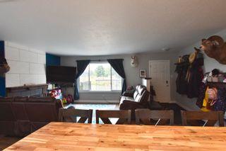 Photo 28: 3685 SPOKIN LAKE Road: 150 Mile House House for sale (Williams Lake (Zone 27))  : MLS®# R2620344