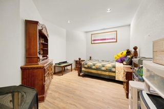 Photo 26: 6217 Douglas Place: Olds Detached for sale : MLS®# A1112696
