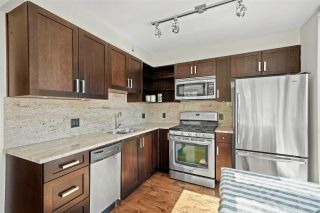 """Photo 5: 501 1238 RICHARDS Street in Vancouver: Yaletown Condo for sale in """"Metropolis"""" (Vancouver West)  : MLS®# R2584384"""