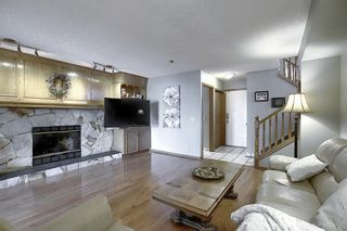 Photo 18: 111 HAWKHILL Court NW in Calgary: Hawkwood Detached for sale : MLS®# A1022397