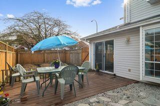 """Photo 22: 18 20625 118 Avenue in Maple Ridge: Southwest Maple Ridge Townhouse for sale in """"Westgate Terrace"""" : MLS®# R2560768"""