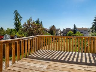 Photo 23: 22 Somercrest Close SW in Calgary: Somerset Detached for sale : MLS®# A1125013