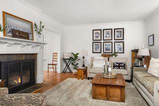 Photo 8: 2856 Dewdney Ave in : OB Estevan House for sale (Oak Bay)  : MLS®# 860853