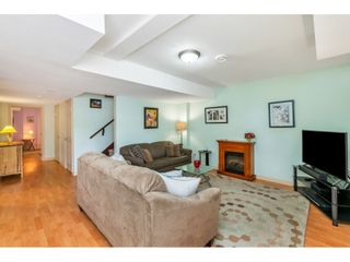 """Photo 29: 13340 235 Street in Maple Ridge: Silver Valley House for sale in """"BALSAM"""" : MLS®# R2464965"""