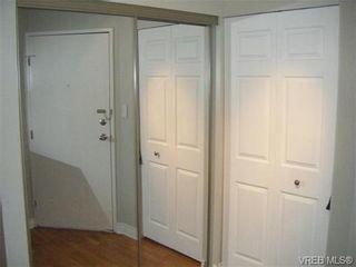 Photo 15: 109 1725 Cedar Hill Cross Rd in VICTORIA: SE Mt Tolmie Condo for sale (Saanich East)  : MLS®# 672552