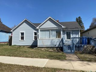 Photo 1: 1272 96th Street in North Battleford: Residential for sale : MLS®# SK854261