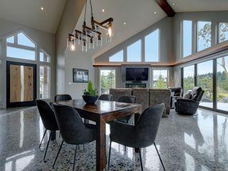 Photo 8: 1488 Pebble Pl in : La Bear Mountain House for sale (Langford)  : MLS®# 857886
