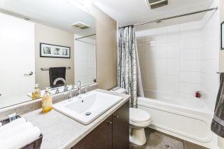"""Photo 10: 502 13618 100 Avenue in Surrey: Whalley Condo for sale in """"INFINITY"""" (North Surrey)  : MLS®# R2624814"""
