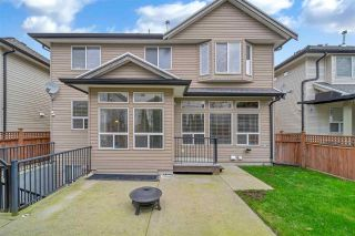Photo 25: 14532 59B Avenue in Surrey: Sullivan Station House for sale : MLS®# R2543164