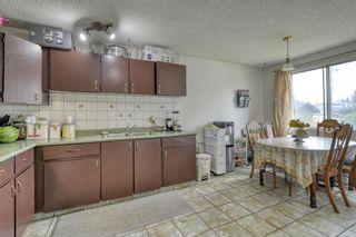 Photo 6: 72 Falsby Way NE in Calgary: Falconridge Detached for sale : MLS®# A1132081