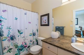 Photo 11: 956 Cavalcade Terr in : La Langford Proper House for sale (Langford)  : MLS®# 856317