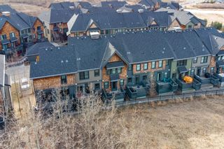 Photo 22: 440 Ascot Circle SW in Calgary: Aspen Woods Row/Townhouse for sale : MLS®# A1090678