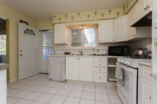Photo 7: 5521 199A Street in Langley: Langley City House for sale : MLS®# R2001584