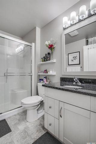 Photo 16: 209 1025 Moss Avenue in Saskatoon: Wildwood Residential for sale : MLS®# SK872033