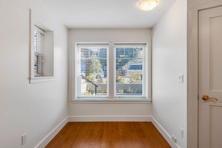 Photo 35: 2415 DUNBAR Street in Vancouver: Kitsilano House for sale (Vancouver West)  : MLS®# R2565942