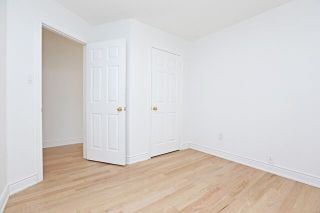 Photo 12: 78 Winners Circle in Toronto: The Beaches House (3-Storey) for lease (Toronto E02)  : MLS®# E4760172