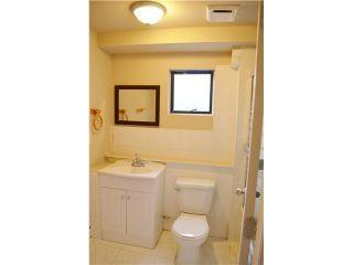 Photo 15: 11881 84TH AV in Delta: Scottsdale House for sale (N. Delta)  : MLS®# F1432784