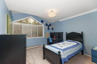 Photo 15:  in Vancouver: Point Grey House for rent (Vancouver West)  : MLS®# AR090