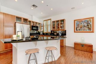 Photo 11: Townhouse for sale : 2 bedrooms : 110 W Island Ave in SAN DIEGO