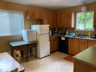 Photo 8: A 9565 McDougal Rd in : NI Port Hardy Half Duplex for sale (North Island)  : MLS®# 883089