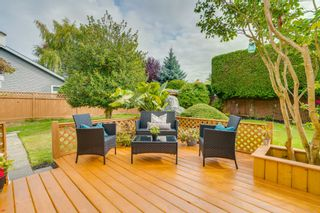 """Photo 27: 1720 130 Street in Surrey: Crescent Bch Ocean Pk. House for sale in """"SUMMER HILL"""" (South Surrey White Rock)  : MLS®# R2405709"""