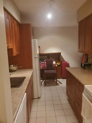 """Main Photo: 111 3925 KINGSWAY in Burnaby: Central Park BS Condo for sale in """"Cameray Gardens"""" (Burnaby South)  : MLS®# R2576087"""