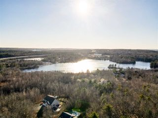Photo 28: 26 Bolton Drive in Fall River: 30-Waverley, Fall River, Oakfield Residential for sale (Halifax-Dartmouth)  : MLS®# 202024398