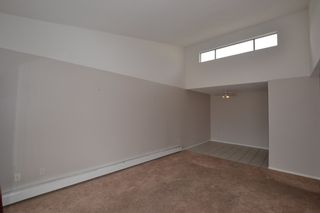 "Photo 7: 348 2821 TIMS Street in Abbotsford: Abbotsford West Condo for sale in ""~Parkview Estates~"" : MLS®# R2204865"