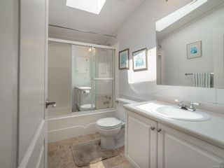 Photo 11: 47 6325 Metral Dr in : Na Pleasant Valley Manufactured Home for sale (Nanaimo)  : MLS®# 882196