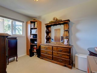 Photo 16: 783 Revilo Pl in : La Langford Proper House for sale (Langford)  : MLS®# 878080